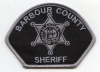 AL,A,Barbour County Sheriff002