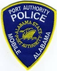 AL,AA,State Port Authority Police001
