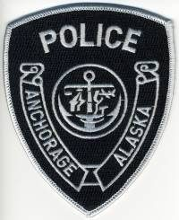 AK,Anchorage Police Subdued001