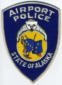 AK,AA,Airport Police001