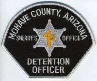 AZ,A,Mohave County Sheriff Detention001