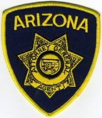 AZ,AA,Attorney General Agent001