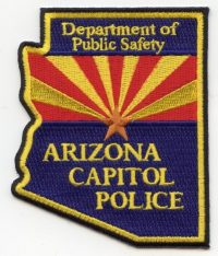 AZ,AA,State Capitol Police003