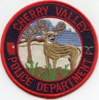 AR,Cherry Valley Police001