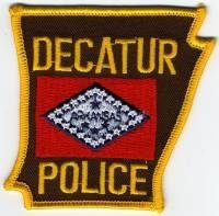 AR,Decatur Police001