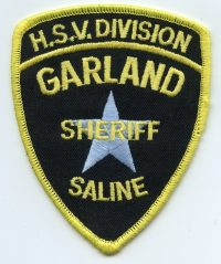 AR,A,Garland County Sheriff HSV Division001