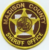 AR,A,Madison County Sheriff001