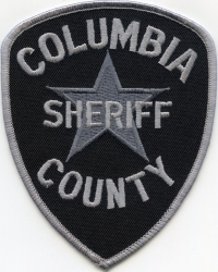 AR,A,Columbia County Sheriff002