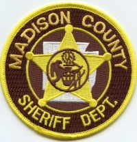 AR,A,Madison County Sheriff002