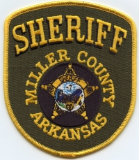 AR,A,Miller County Sheriff003