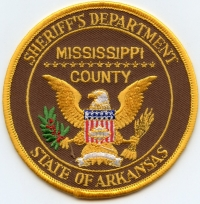 AR,A,Mississippi County Sheriff003