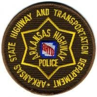 AR,AA,State Hwy Police Round001