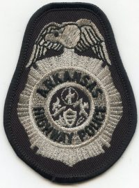 AR,AA,State Hwy Police001