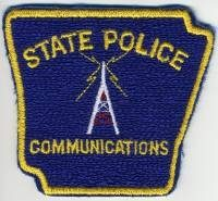 AR,AA,State Police Communications001