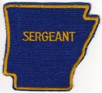 AR,AA,State Police Sgt001