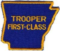 AR,AA,State Police Trooper First Class001
