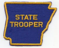 AR,AA,State Police Trooper State Trooper001