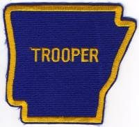 AR,AA,State Police Trooper001
