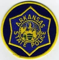 AR,AA,State Police (round)001