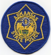 AR,AA,State Police (round)002