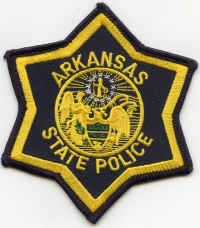 AR,AA,State Police004