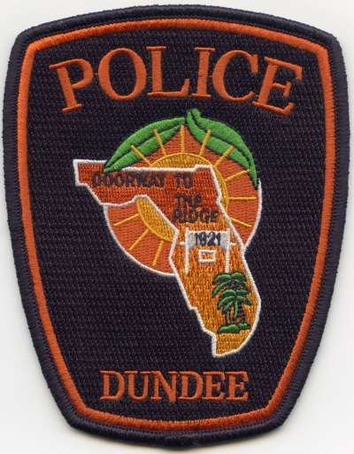 FL,Dundee Police002