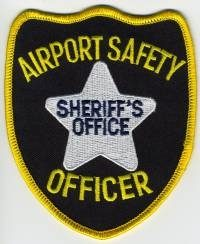 FL,A,Broward County Sheriff Airport 004