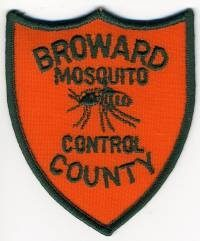 FL,A,Broward County Sheriff Mosquito Control031
