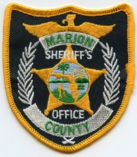 FL,A,Marion County Sheriff005