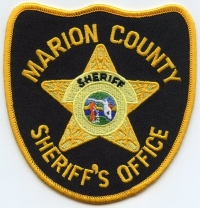FL,A,Marion County Sheriff006