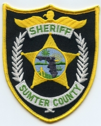 FL,A,Sumter County Sheriff001