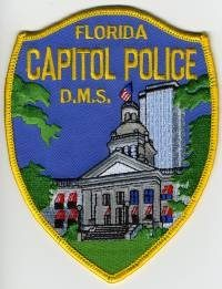 FL,AA,Capitol Police001