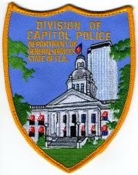 FL,AA,Capitol Police003