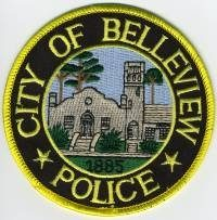 TRADE,FL,Belleview Police001