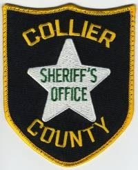 TRADE,FL,Collier County Sheriff 001