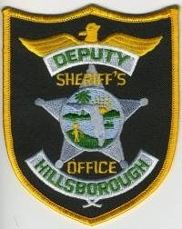 TRADE,FL,Hillsborough County Sheriff 001