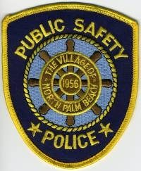 TRADE,FL,North Palm Beach Police001