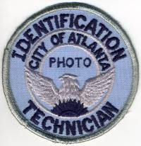 GA,ATLANTA Identification Tech Photo001