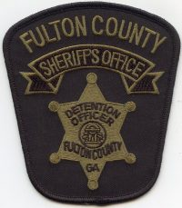 GA,A,Fulton County Sheriff Detention003
