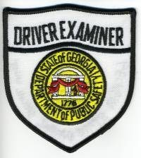 GA,AA,Dept of Public Safety Driver Examiner002