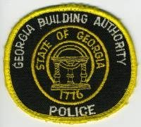 GA,AA,State Capitol Police001