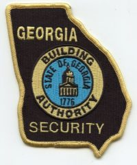GA,AA,State Capitol Police002.1