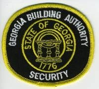 GA,AA,State Capitol Police002