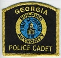 GA,AA,State Capitol Police003