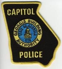 GA,AA,State Capitol Police006