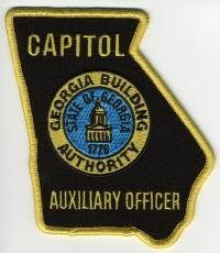 GA,AA,State Capitol Police007