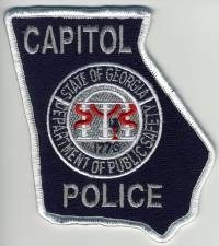 GA,AA,State Capitol Police008
