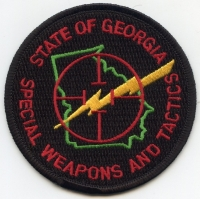 GA,AA,Special Weapons And Tactics001