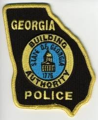 TRADE,GA,Georgia Building Authority Police (2)