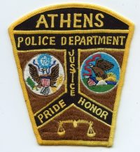 IL,Athens Police002